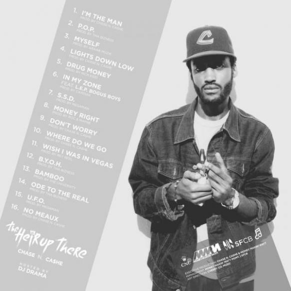 chase-n-cashe-the-heir-up-there-tracklist-back.jpg