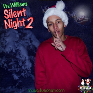 Dre_Williams_Silent_Night_2-front-large
