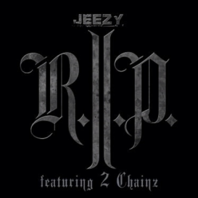 jeezy-rip
