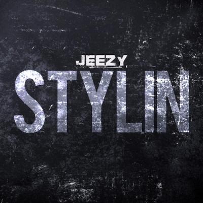 jeezy-stylin