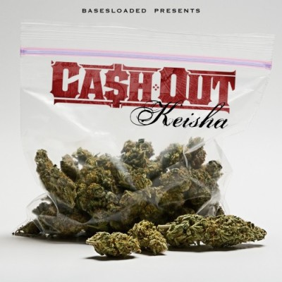 cashout-cover