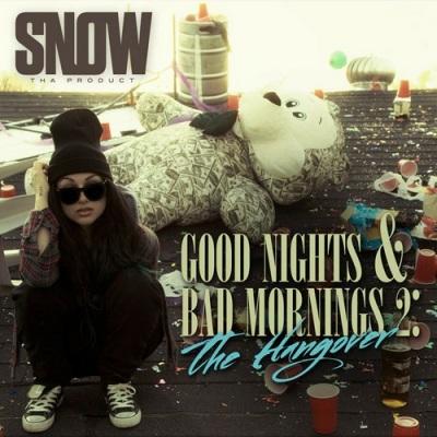 snow-tha-product-mixtape